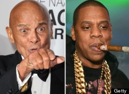 s-JAYZ-HARRY-BELAFONTE-large