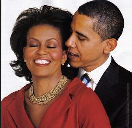 barack and michelle 2